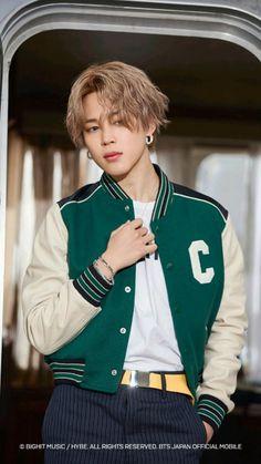 Taehyung, Bts Jungkook, Ukiss Kpop, Bts Boyfriend, Mode Kpop, Park Ji Min, Foto Jimin, Mobile Photos, Jimin Wallpaper