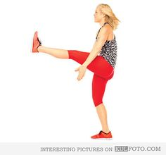 strong legs leg workouts and side lunges on pinterest