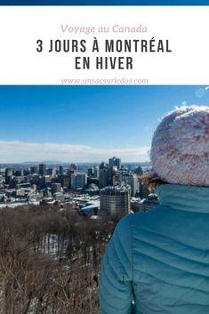 Montréal! Tant à voir, faire, expérimenter, gouter, apprendre… Après deux séjours hivernaux à Montréal et au #Québec, voici nos retours d'expériences, conseils et coups de cœur pour découvrir #Montréal en #hiver. #Quebec #Canada #Amerique #citytrip #guide #voyage Ontario, Alaska, Voyage Canada, Coups, Learn English, Montreal, Guide, Voici, Travel