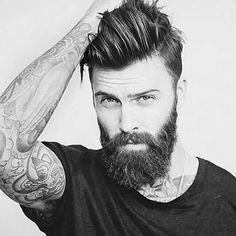 http://nextluxury.com/wp-content/uploads/awesome-trendy-men-haircuts-medium-length.jpg
