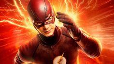 The Flash | Barry Allen enfrenta a si mesmo em novo vídeo