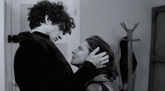Jealousy: Louis Garrel stars in this enthralling tale of love, temptation and betrayal, directed by none other than his father, major post-New Wave auteur Philippe Garrel. Louis Garrel, Cute Relationship Goals, Cute Relationships, Old People Love, The Love Club, French Movies, Dani, Dream Guy, Film Movie