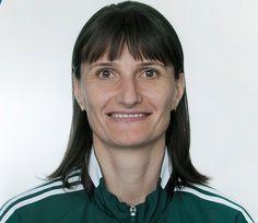 sportcampina: Retrospectiva arbitraj SportCâmpina 2015 - Teodora...