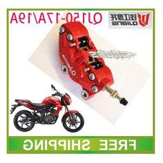 37.99$  Buy here - https://alitems.com/g/1e8d114494b01f4c715516525dc3e8/?i=5&ulp=https%3A%2F%2Fwww.aliexpress.com%2Fitem%2F150cc-brake-caliper-master-cylinder-qjiang-qj150-17a-qj150-19a-motorcycle-accessories-free-shipping%2F32276718940.html - 150cc brake caliper master cylinder qjiang qj150-17a qj150-19a motorcycle accessories free shipping 37.99$