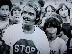 """""""The only good race pace is suicide pace, and today looks like a good day to die"""" - Steven Prefontaine"""