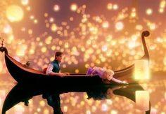 Disney ♥ Tangled