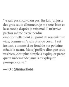 "302 mentions J'aime, 4 commentaires - ۷ (@anawakee) sur Instagram : ""#anawakee """