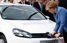 Benzinli otomobil yasağı haberleri üst üste geliyor. Birçok ülke 10-15 yıl gibi bir süre içinde benzinli araçların yasaklanacağını duyuruyor