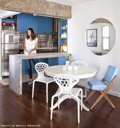 cozinha+americana+arquitrecos+via+referans+design+blog+14.jpg (620×662)