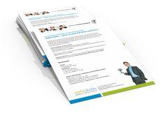 Öffentliche Seminare + Referate Factsheet