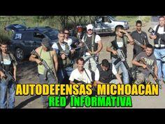 Autodefensas Red de Información *MENSAJE IMPORTANTE*HABLA   DE VIVA VOZ  AUTODEFENSAS   CIVILES      ESCUCHA   TODOS  LOS DIAS..........MICHOACAN  LLORA