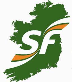Por la unidad de Irlanda: dejemos que el pueblo decida. Gerry Adams · · · · ·