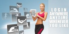 http://www.improve-soccer-skills.com/ | The Best Online Personal Trainer #fitness  #tone up
