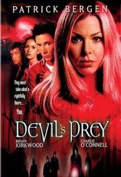 "FULL MOVIE ""Devils Prey"" | Hollywoodland Amusement And Trailer Park"