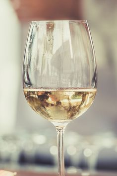 Yesterday was National Prosecco Day! Its not too late to come on down to Tall Glass Lounge and Yesterday was National Prosecco Day! Its not too late to come on down to Tall Glass Lounge and enjoy some wine Best Wine To Drink, Wine Drinks, Riesling Wine, Chenin Blanc, Personalized Wine, Italian Wine, Wine Online, Prosecco, White Wine