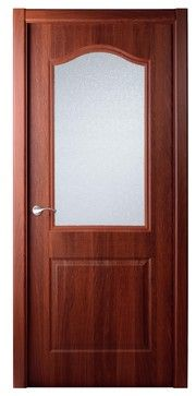 Search results for: 'interior single door italian nutwood with frosted glass' Traditional Interior Doors, Classic Doors, Single Doors, Frosted Glass, Glass Door, New York, Mirror, Furniture, Decor Ideas