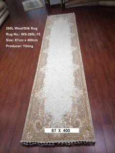 #art #woolcarpet #mosquecarpet #redcarpet #carpet #handmadeindiancarpets #prayercarpet #moderncarpet #redandblackcarpet #rugs #wallhangingcarpet #wallhangingrugs