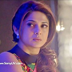Who else suffered fatal heartache seeing maya cry like this  #beyhadh   No wife can tolerate this & maya is intolerant  #beyhadh