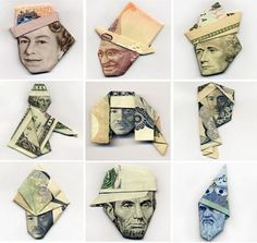Origami for Everyone – From Beginner to Advanced – DIY Fan Origami Mouse, Origami Yoda, Origami Lamp, Money Origami, Origami Dragon, Origami Fish, Origami Butterfly, Origami Stars, Oragami
