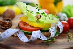 Os 8 Alimentos que Vão Te ajudar na Perda de Peso   Dicas de Saúde