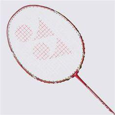 285390e69 Buy Yonex Nanoray 600 Badminton Racket