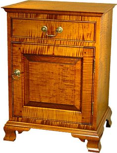 Exceptionnel Antique Furniture Company Tiger Maple Furniture Antique Reproduction  Furniture 17th Century 18th Century Reproduction Furniture | Pinterest |  Antique ...
