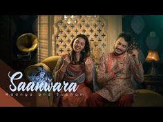 Saanwara - Maanya Arora, Shubham Bajoria - Krishna Bhajan - YouTube Krishna Bhajan, Shree Krishna, Songs, Youtube, Videos, Song Books, Youtubers, Youtube Movies