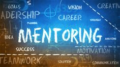Mentoring is life changing. www.OutcomesMentoring.org