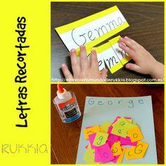 aprender.nombre.letras