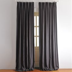 Cheap Curtains on Sale at Bargain Price, Buy Quality linen cafe curtains, curtain cloth, linen kitchen curtains from China linen cafe curtains Suppliers at Aliexpress.com:1,Material:100% Cotton 2,denominated unit:meters 3,cloth anode-screening domestically made material:curtains 4,use window:floor window, others window 5,pattern:solid color