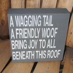 dog sign, dog quotes, dog pet, sign dog, roof dog