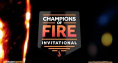 Amazon will host its first esports event for casual games on the Appstore next month Amazon is expanding its investment in esports with the announcement of its first-ever esports tournament focused on casual gaming to be hosted on its Amazon Appstore. Called theChampions of Fire Invitational the event will bring together sixteen of the industrys top video game streamers who will compete for shares of a $100000 cash prize on December 2nd 2 to 9 PM PT. The event will be live-streamed to the…