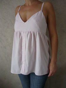 Petite sélection inspiration customisation chemise. Sélectionné par Mercerie Caréfil http://www.merceriecarefil.com/fr/