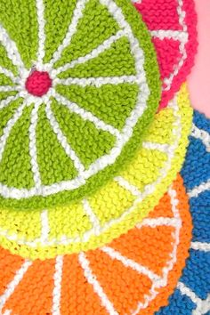 knitting fall what to knit knit outfit knit blankets knitted things knitted patterns knitted crafts chunky knitting knit tutorial crochet knitting spring knitting knitting cardigan Knitted Dishcloth Patterns Free, Crochet Dishcloths, Knitting Patterns Free, Knit Crochet, Crotchet, Knitting Projects, Crochet Projects, Quick Knits, Crochet Tutorials