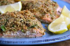 1000+ ideas about Baked Grouper on Pinterest | Grilled Grouper ...