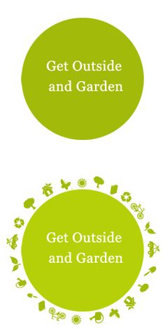 Green Learning Station – where sustainability takes root - Home