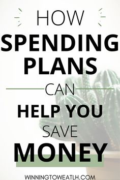 How Budgeting Helped This Couple Save Half Their Income Budgeting Finances, Budgeting Tips, Money Tips, Money Saving Tips, Living On A Budget, Frugal Living, Budget Help, Budgeting Worksheets, Save Money On Groceries