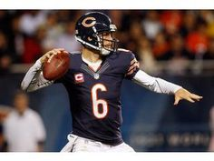 Jacksonville at Chicago 8/14/14 - NFL Free Picks & Predictions » Picks and Parlays