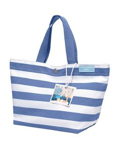 Gift with any Dolce&Gabbana Light Blue women's large spray purchase!