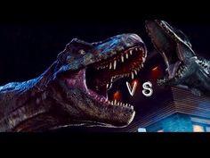 'Jurassic World 2' Air Date, News & Update: Chris Pratt, Bryce Dallas Howard Film Could Have Been Different? Human-Dinosaur Hybrid Had Been A 'JP4' Plan? : News : Parent Herald