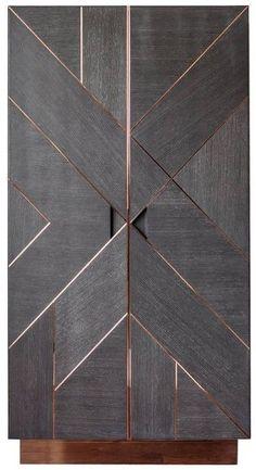 69 Ideas For Modern Closet Designs Doors Wardrobe Door Designs, Wardrobe Design Bedroom, Wardrobe Doors, Closet Designs, Bedroom Door Design, Closet Bedroom, Door Design Interior, Main Door Design, Wall Design