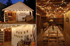Move over man caves, here comes the She Shed   Mum's Grapevine