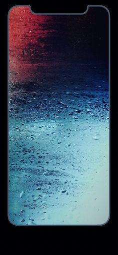 The iPhone X/Xs Wallpaper Thread - Page 50 Framed Wallpaper, City Wallpaper, Apple Wallpaper, Colorful Wallpaper, Cellphone Wallpaper, Iphone Wallpaper, Apple Watch Apps, Cool Wallpapers For Phones, Red Apple