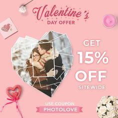 69 best black and white photography images on pinterest coupon we at photowhoa would love to celebrate this valentine with you get extra off on all deals with code photolove offer valid only for the next 3 days fandeluxe Image collections