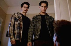 "20 Times Your Body Was Ready While Watching ""Teen Wolf"""