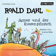 11 besten Kinderbücher Bilder auf Pinterest | Buecher, Für mama und ...