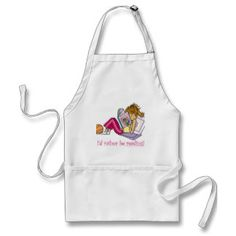 It's a perfect gift for your Mom! http://www.zazzle.com/shopmisso/kitchen+gifts #shopmisso