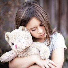 Las heridas emocionales que los padres causan a sus hijos.