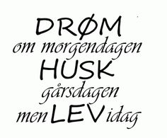 Billedresultat for piet hein gruk plakat For Facebook, Short Quotes, Digital Stamps, Make You Smile, Proverbs, Quotations, Lyrics, Life Quotes, Clip Art