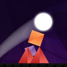 Surely Impossible Apk